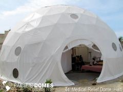 p-domes-home-domes-77