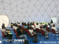 p-domes-home-domes-78