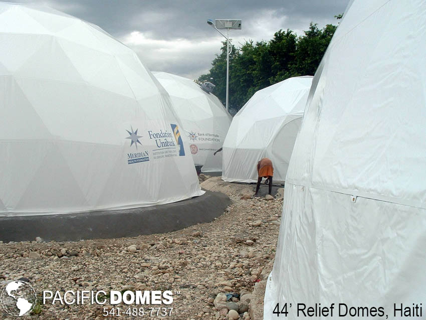 p-domes-home-domes-79