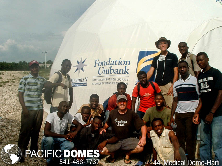 p-domes-home-domes-80
