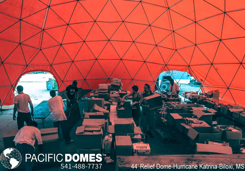 p-domes-home-domes-81