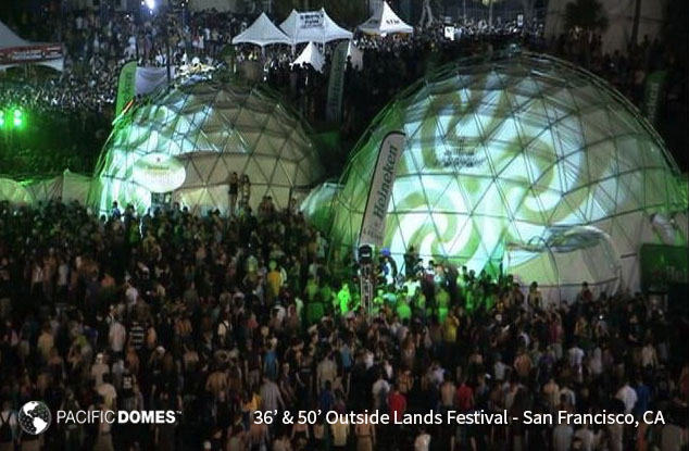 36-50-geodesic-party-tents