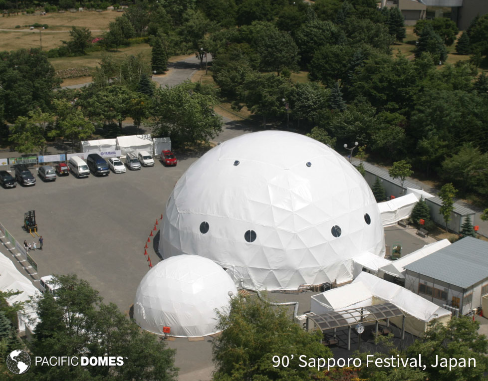 dome-party-tents