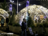 pacific-domes-groundswell-dome