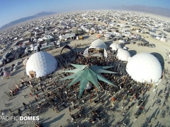(60') (30') Aerial Fractal Planet Burning Man-Edit-2