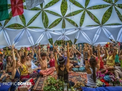 Tribal-Council-Dome-Rootwire-Festival-sol-purpose-Edit