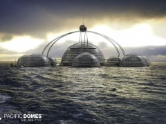 architecture-sub-biosphere-floating-domes