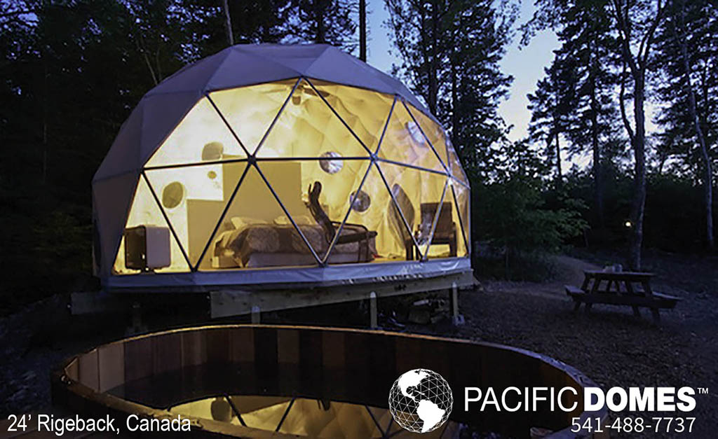 (20') Ridgeback-Pacific Domes - Copy