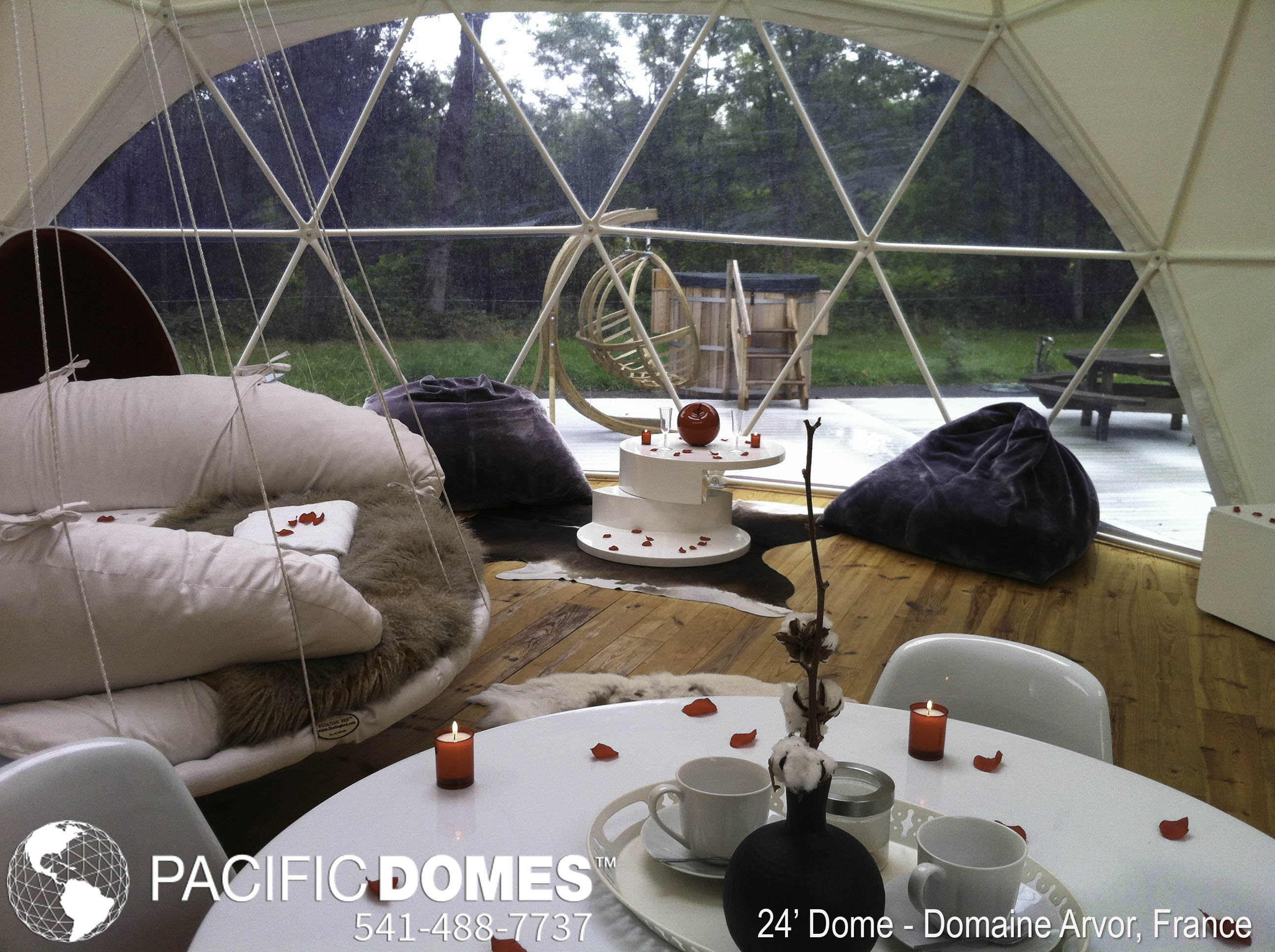 Domaine-Arvor-Pacific Domes - Copy - Copy - Copy