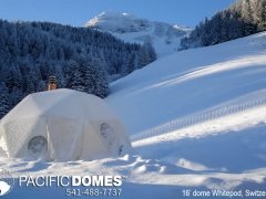 p-domes-home-domes-34 - Copy