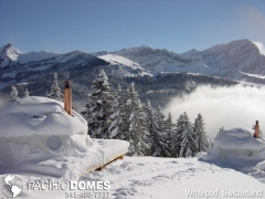 p-domes-home-domes-35 - Copy