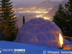 p-domes-home-domes-38 - Copy