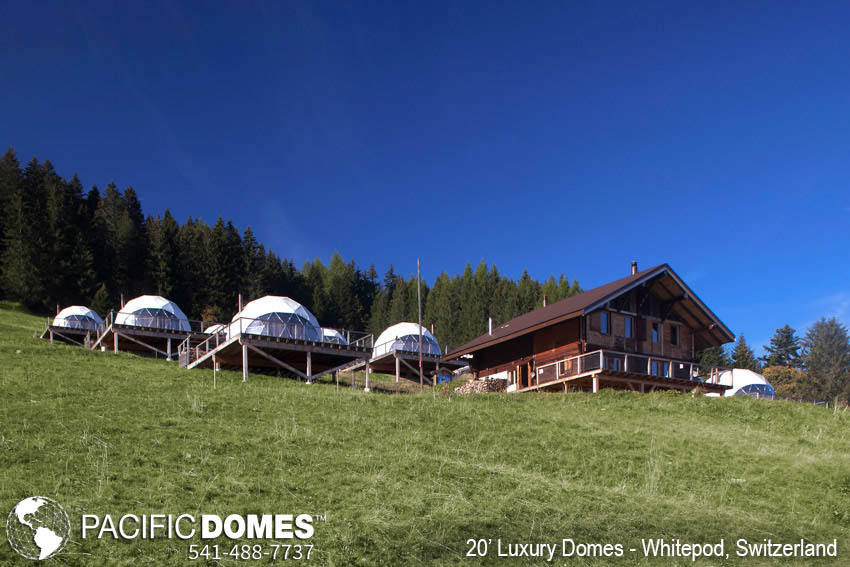p-domes-home-domes-19 - Copy - Copy - Copy