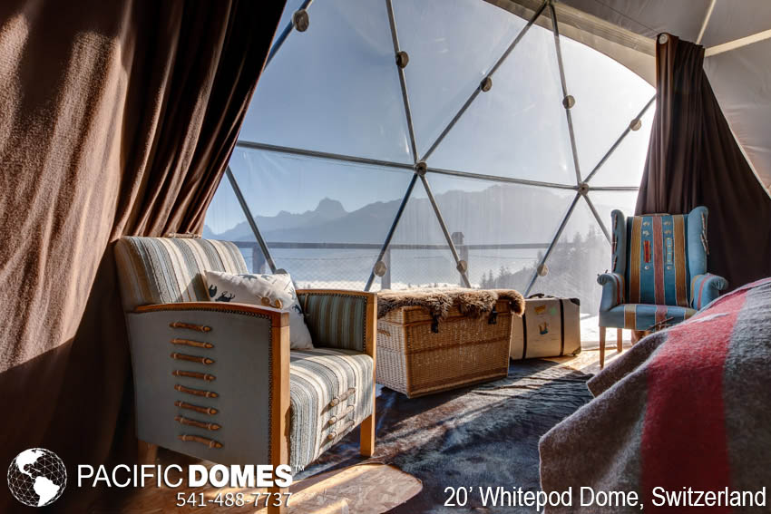 p-domes-home-domes-26 - Copy - Copy