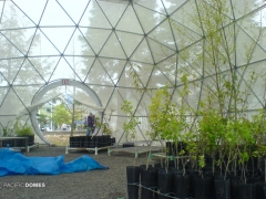 p-domes-greenhouse-dome-11