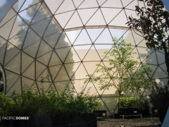p-domes-greenhouse-dome-4