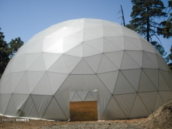 p-domes-greenhouse-dome-14