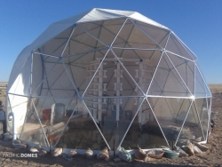p-domes-greenhouse-dome-15