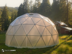 p-domes-greenhouse-dome-16