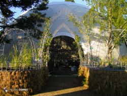 p-domes-greenhouse-dome-6