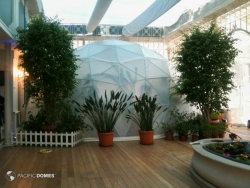 p-domes-greenhouse-dome-7