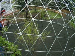 p-domes-greenhouse-dome-8