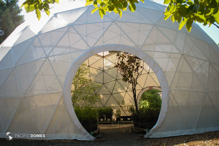p-domes-greenhouse-dome-2