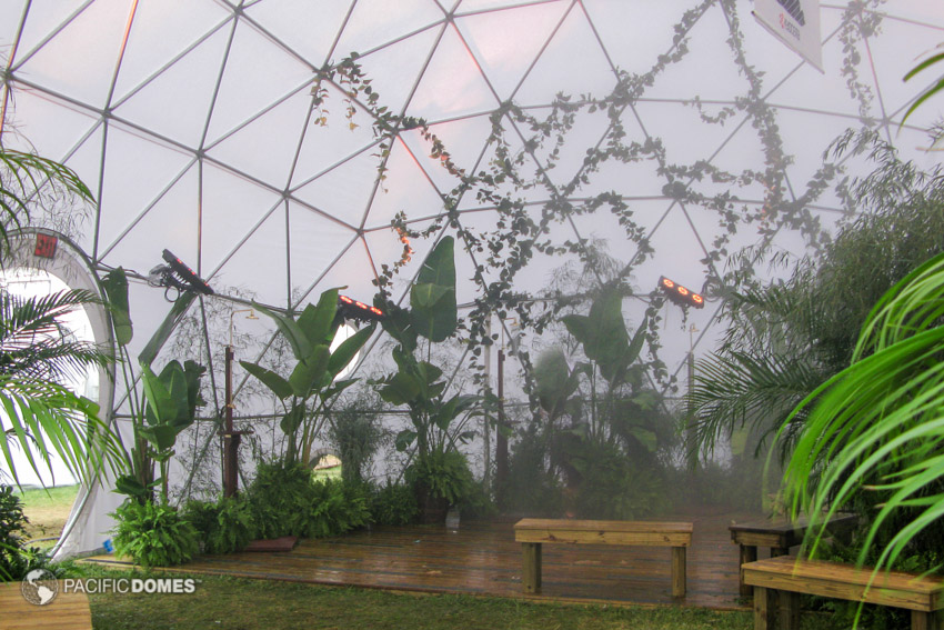 p-domes-greenhouse-dome-5