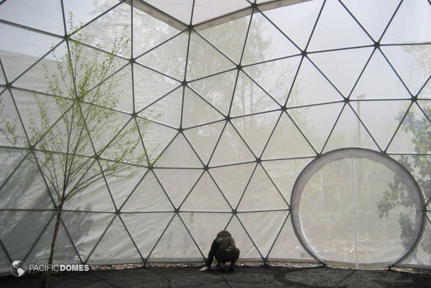 p-domes-greenhouse-dome-9