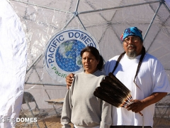 Healing Dome-Pacific Domes 3