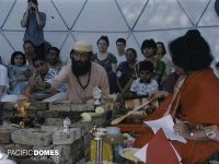 kriya-yoga-retreat-dome