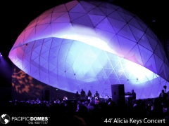 (44') Obscura Alicia Keys Supported (2)