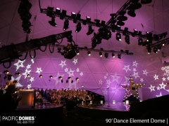 90ft_dome_dance_1