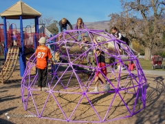 p-domes-playground-domes-10