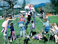 p-domes-playground-domes-12