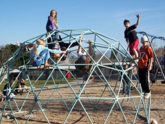 p-domes-playground-domes-5