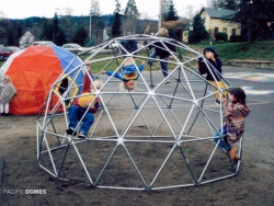 p-domes-playground-domes-13