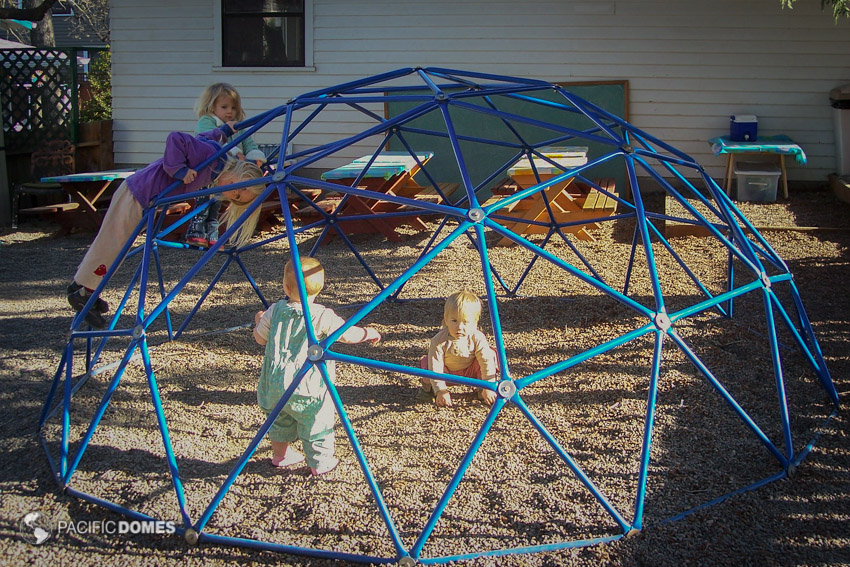 p-domes-playground-domes-14