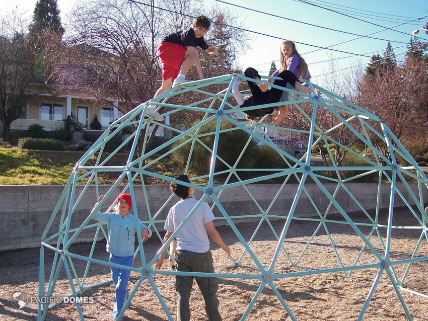 p-domes-playground-domes-6