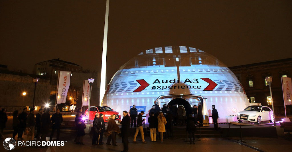 Audi-A3-Sportsback-Pacic-Domes