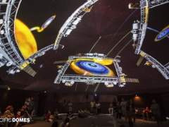 50-spacefest-projection-dome
