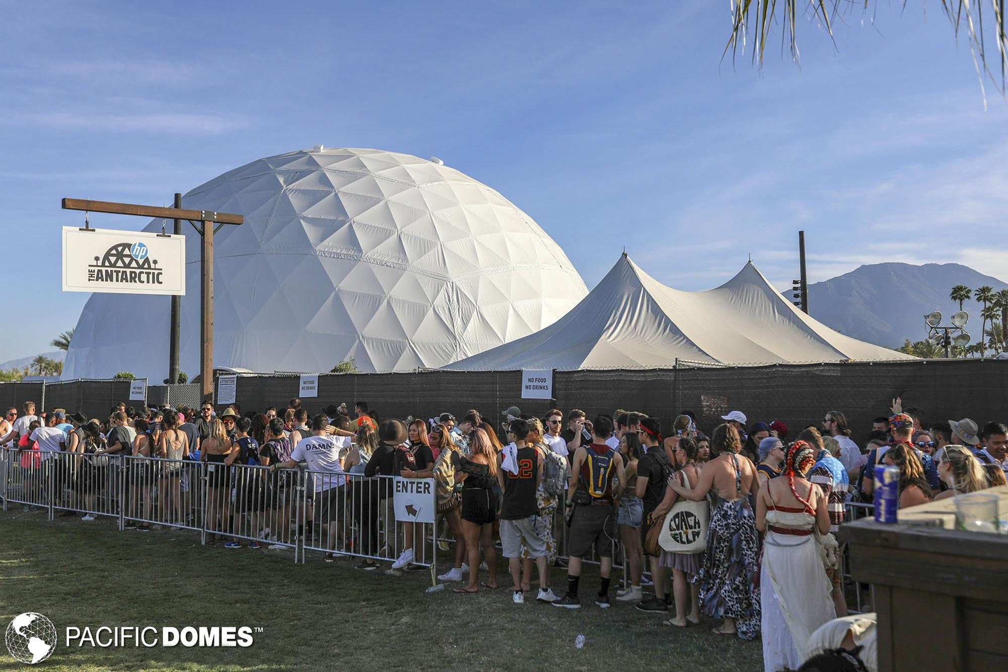 coachella-pacific-domes-Edit