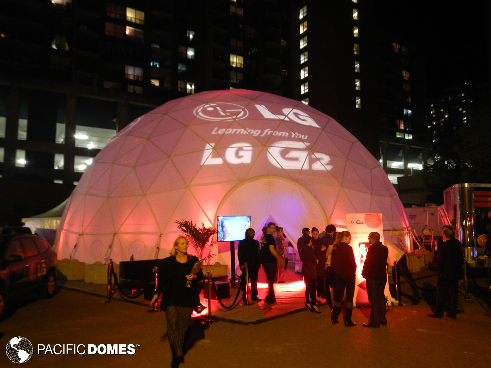 lg-projection-dome