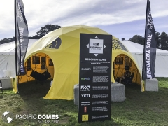 north-face-pacific-domes