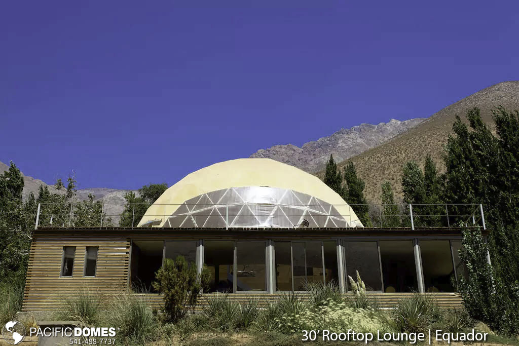 ElquiDomos-Pacific Domes 4