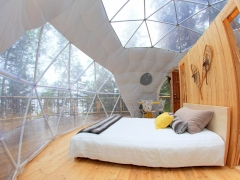 DOME-Charles-David-Robitaille