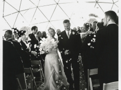 Wedding Dome-Pacific Domes 5