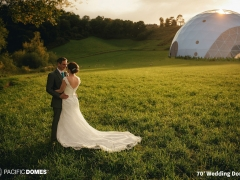 wedding-dome-11