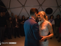 wedding-dome11