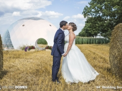 wedding-dome25